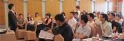 艾学蛟|公共危机管理与媒体应对机制和策略课程
